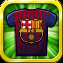 FC Barcelona HD★★★★★