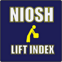 NIOSH Lifting Index sextv index php
