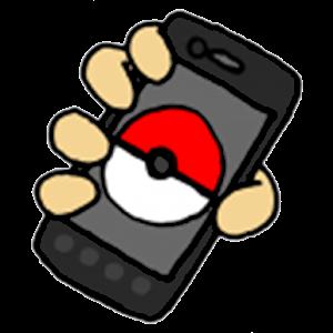 Catch `Em All
