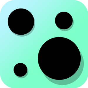 Free Dots+