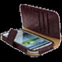 Proximity Lock(Cover Lock)