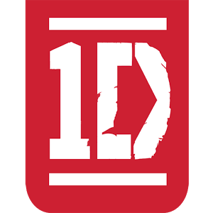 One Direction App direction doa