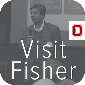 Visit Fisher fisher price