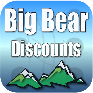 Big Bear Discount