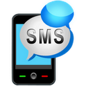 Cool SMS