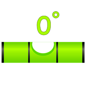 Bubble Level Pro(Spirit Level) directo level