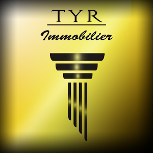 TYR Immobilier