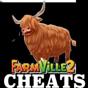 Farmville 2 Help farmville 2