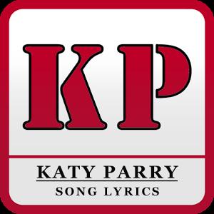 Katy Parry Song Lyrics