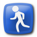 i.Run - GPS Running Coach