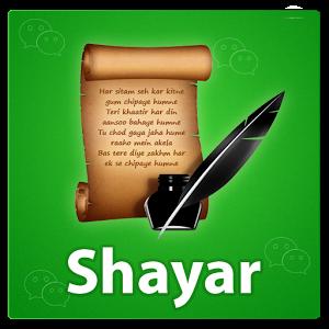 Sharo Shayri manager pride shayri