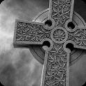 Nexus Cross Live Wallpaper