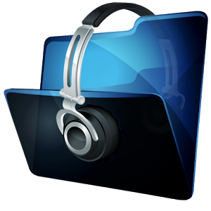 MP3 Player Music Player Pro