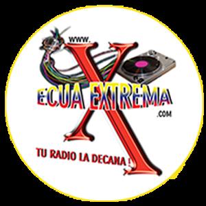 Radio EcuaXtrema