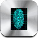 Fingerprint Lock fingerprint lock royale