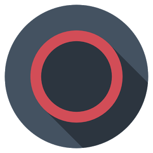 Circle Icon Pack PREMIUM premium pack