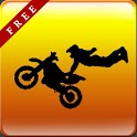 Bike Stunt Videos HD bike fighters videos