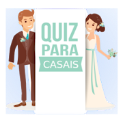 Quiz para Casais