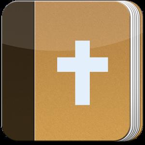 Holy Bible magyar