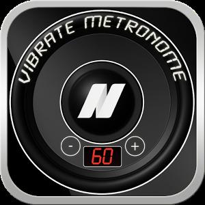 Best Vibrating Metronome