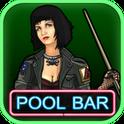 Pool Bar HD Free