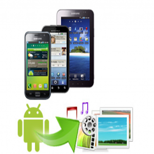 Free download data recovery software for android mobile full version