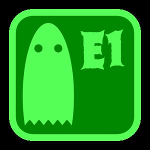 Ghost Box E1 Spirit EVP Free ghost 9 free