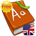 The Free Dictionary English
