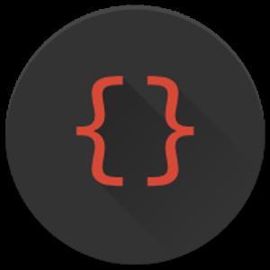 Numix Developers: AppIntro