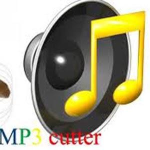 Mp3 Cutter client cutter
