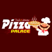 Pizza Palace Dewsbury