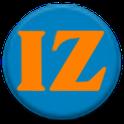 InWorldz Communicator