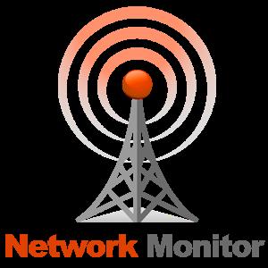 Network Monitor Light light network wellftp