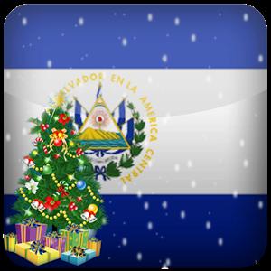 El Salvador Xmas Online Radios
