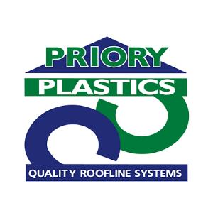 Priory Plastics