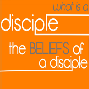 What Is A Disciple?-Beliefs gangster disciple lit