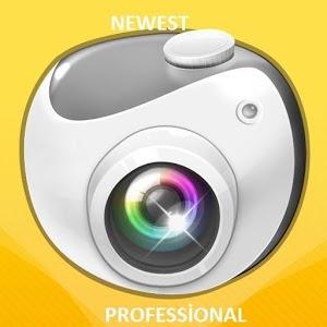 Camera360 Newest Professional