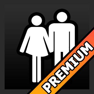 DraguerSurAdopte premium