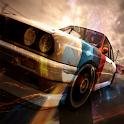 Crazy Taxi vs Burnout NFS
