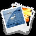 SlideShow live wallpaper demo slideshow live wallpaper