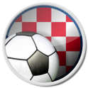 HNK Hajduk Split For Fans