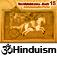 Mahabharata-Asramavasika Parva