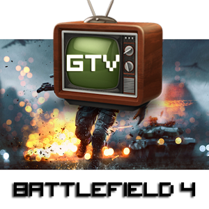 BATTLE FIELD 4 GTV GAME GUIDE field game shooter