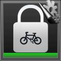Bike anti-theft