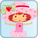 Baby Doll Dance