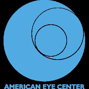 American Eye Center