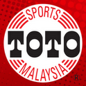 Sports Toto