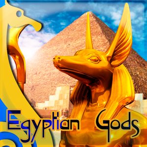 Gods of Egypt she gods
