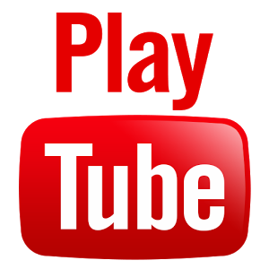 Video Tube ( Play tube ) ape tube