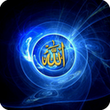 3D Islam
